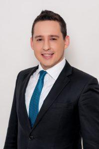 Dr. Tálosi Ádám