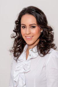 Dr. Tálosi Adrienn